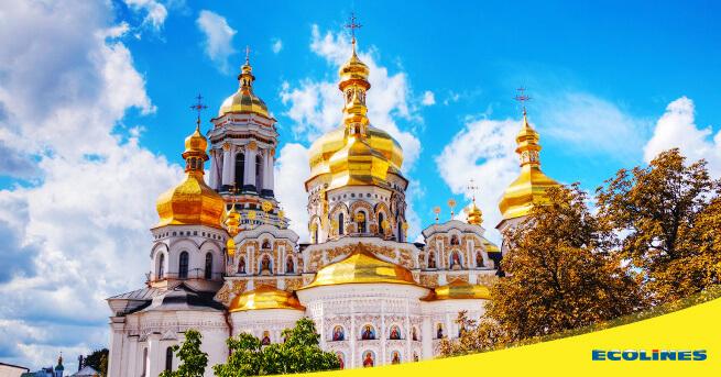 Sofia - Kyiv